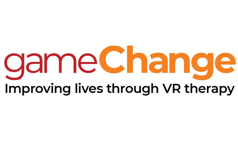gameChange logo