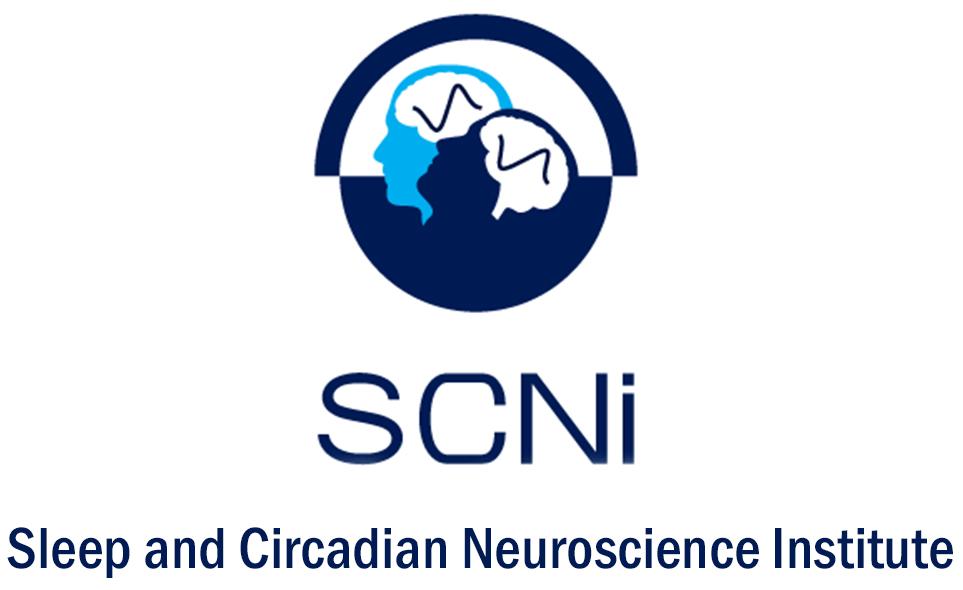 SCNI logo