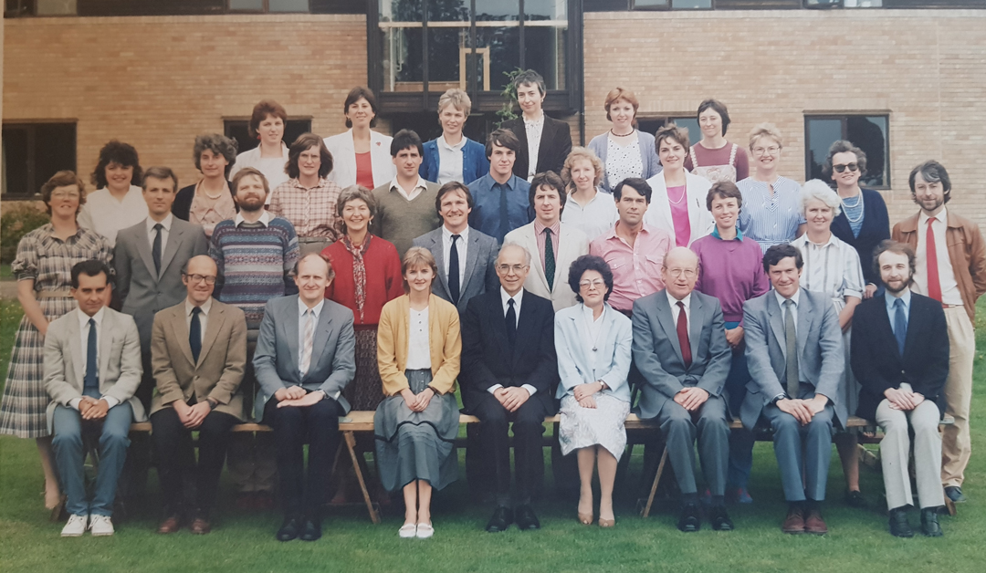 Gelder-Group-Image 1986.jpg